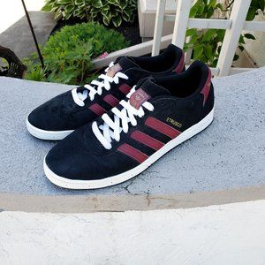 Adidas Etrusco Skate Shoes